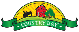 Country Day Brands